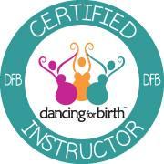 DFB Instructor Logo